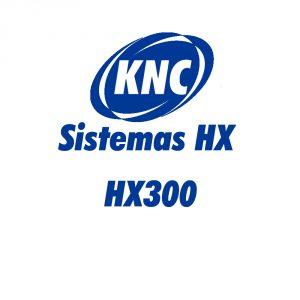 HX300